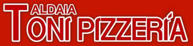 Toni Pizzeria Aldaia